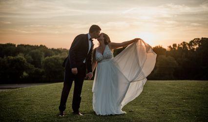 Lauren Kuznia Photography 2