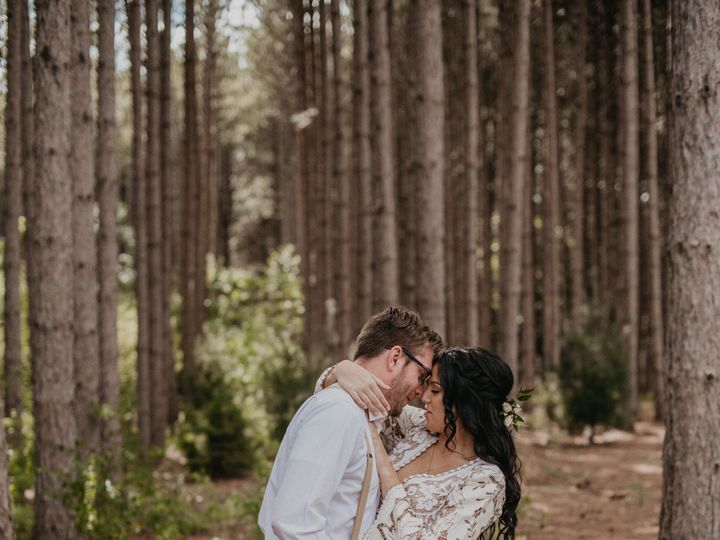 Tmx Dsc 2025 51 1001801 159189968967499 Saint Paul, MN wedding photography