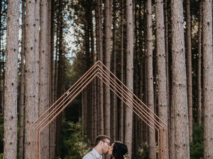 Tmx Dsc 2092 51 1001801 159189970086815 Saint Paul, MN wedding photography