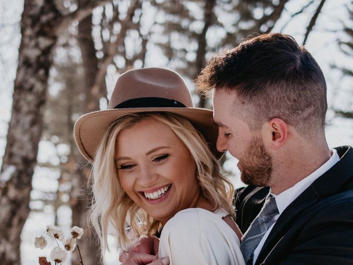 Tmx Dsc 6006 51 1001801 158377560268710 Saint Paul, MN wedding photography