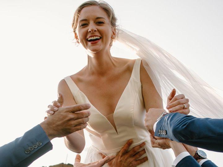 Tmx Dsc 8565 51 1001801 160078551853107 Saint Paul, MN wedding photography