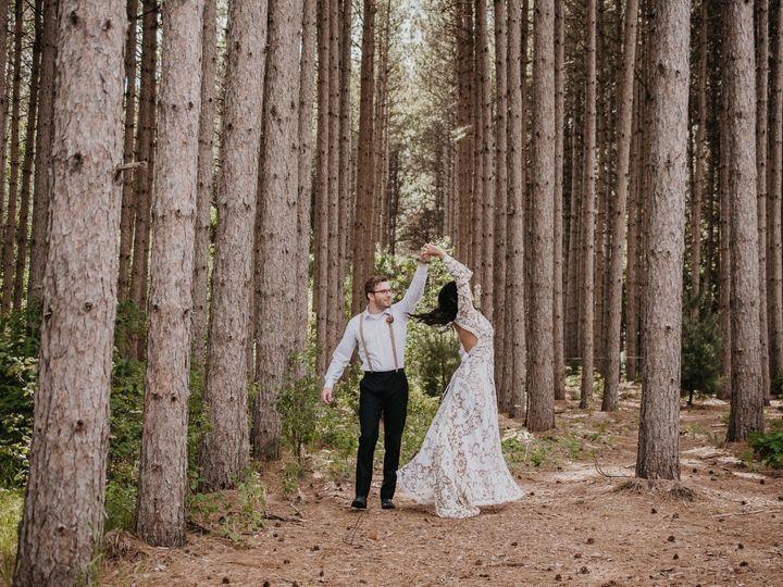 Tmx Dsc 8590 51 1001801 159190039068300 Saint Paul, MN wedding photography