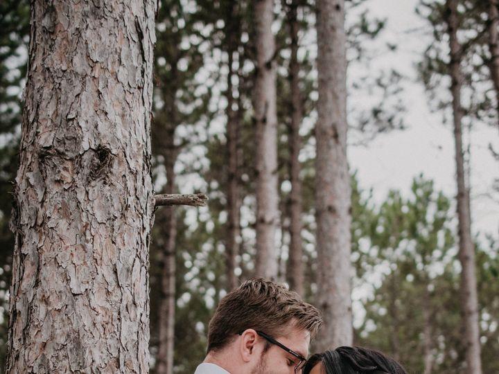 Tmx Dsc 8656 51 1001801 159190063667474 Saint Paul, MN wedding photography