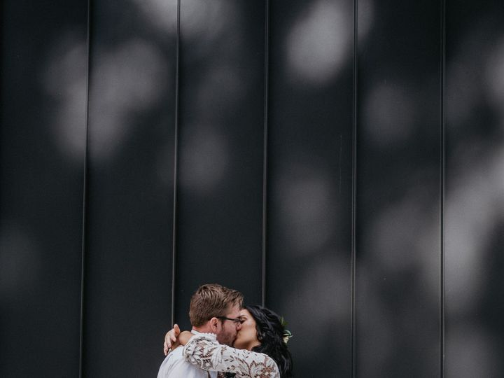Tmx Dsc 9075 51 1001801 159190064726121 Saint Paul, MN wedding photography