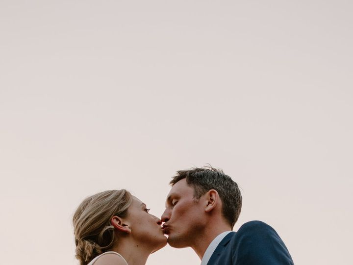Tmx Dsc 9277 51 1001801 160078548559440 Saint Paul, MN wedding photography