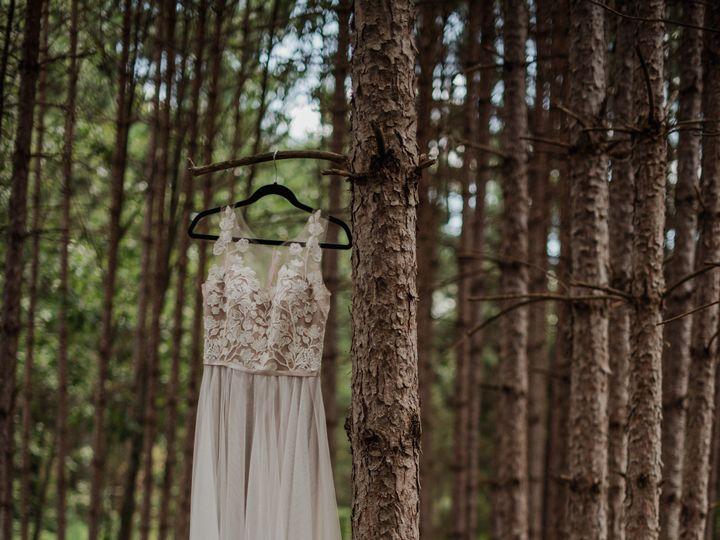 Tmx Lauren Kuznia Wedding Photography 1270 51 1001801 157807679471850 Saint Paul, MN wedding photography