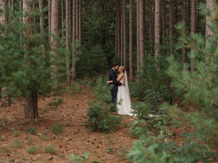Tmx Lauren Kuznia Wedding Photography 1791 51 1001801 157807689170992 Saint Paul, MN wedding photography