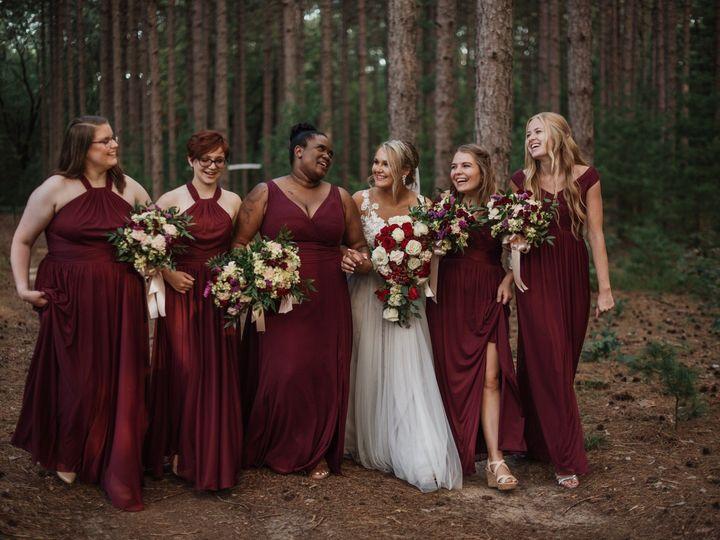 Tmx Lauren Kuznia Wedding Photography 1854 51 1001801 157807694552686 Saint Paul, MN wedding photography