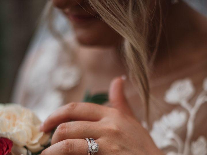 Tmx Lauren Kuznia Wedding Photography 1886 51 1001801 157807683247904 Saint Paul, MN wedding photography