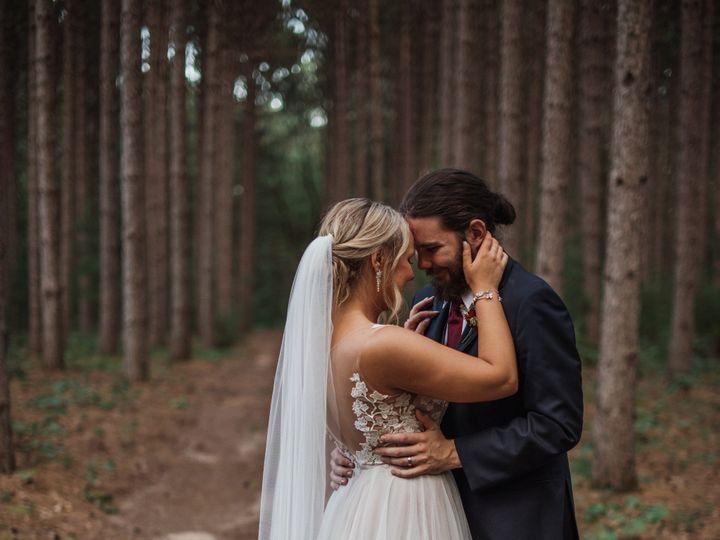 Tmx Lauren Kuznia Wedding Photography 1920 51 1001801 157807685885928 Saint Paul, MN wedding photography