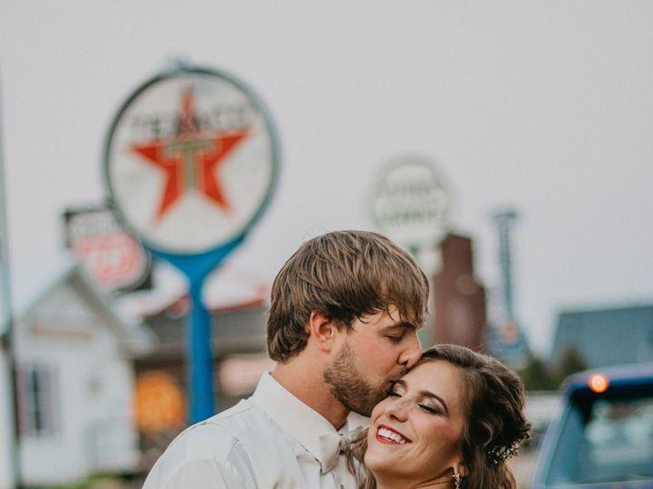Tmx Littleloghouse Weddingminnesota 51 1001801 159232093413042 Saint Paul, MN wedding photography