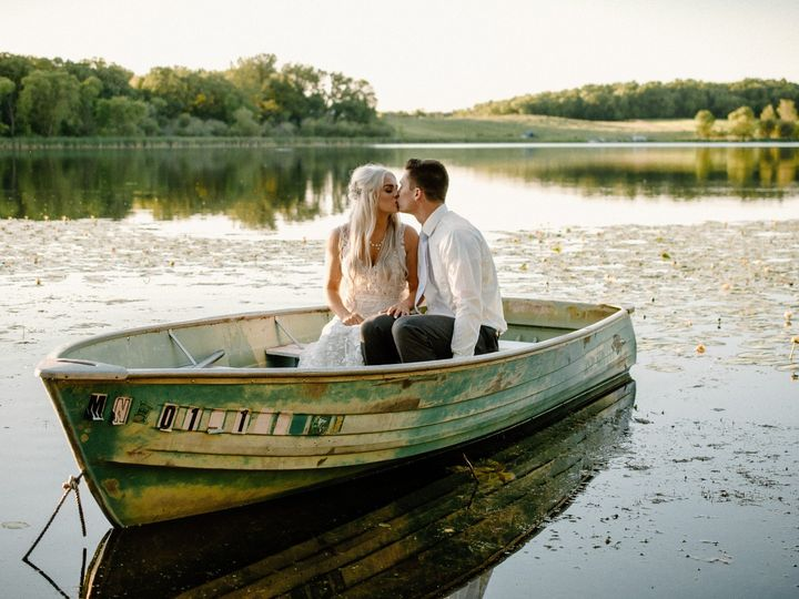 Tmx Meadowsonlind Minnesota Wedding Photographer 51 1001801 159370351329079 Saint Paul, MN wedding photography