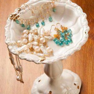 Tmx 1330392128613 MDAwMTcw Washington wedding jewelry