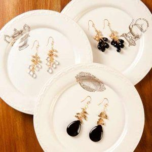 Tmx 1330392129006 MDAwMTcx Washington wedding jewelry