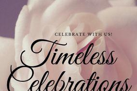 Timeless Celebrations