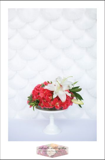 florist of omaha 2016 spring floral image 2