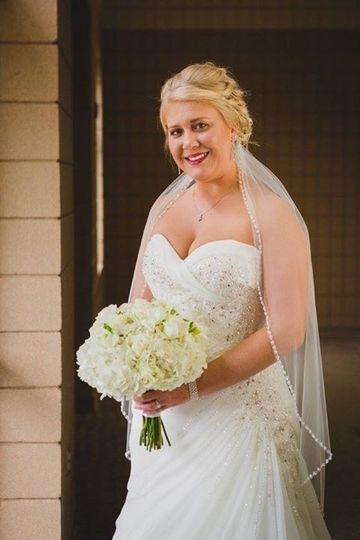 5f2c717487651e8b 1481217480503 bridal