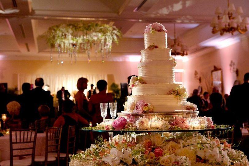 henderon wedding cake sally nicholson 51 1871801 1569353700