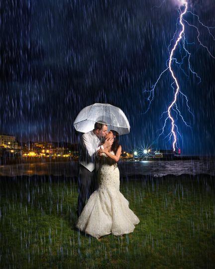 144a2637 rain