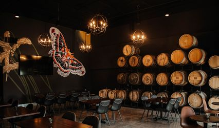 2Toms Brewing Company
