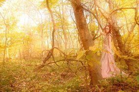Lisa Arnold Photography