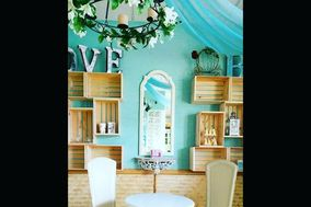 Beautiville Salon, Spa and Beautique