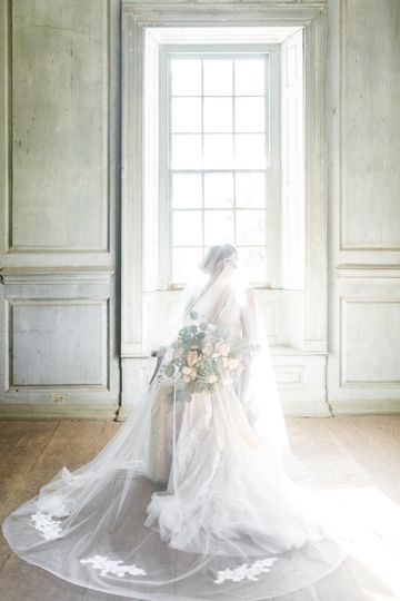 bridals 0023 51 652801