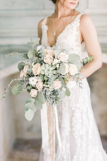 bridals 0073 51 652801