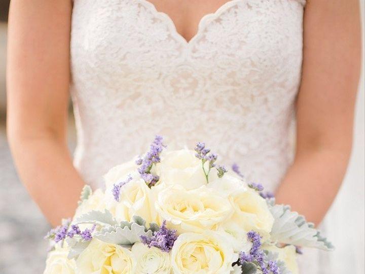 Tmx 1452819613405 Edwardswedding 247 Manassas, District Of Columbia wedding florist