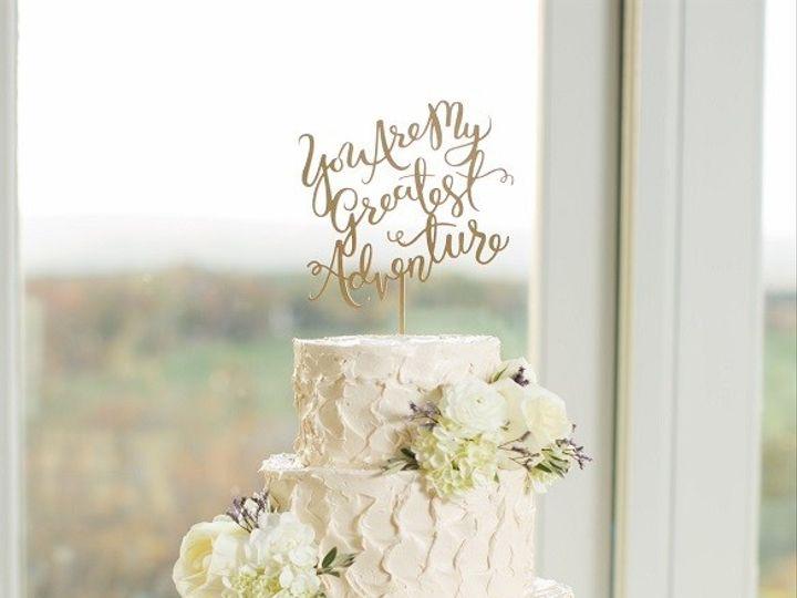 Tmx 1452819621422 Edwardsfavorites 71 Manassas, District Of Columbia wedding florist