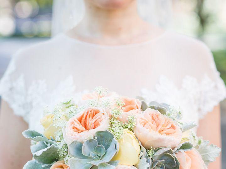 Tmx 1452819674788 Katiedougsweddingjuly262014346 Manassas, District Of Columbia wedding florist