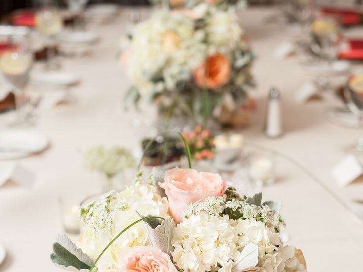 Tmx 1452819686336 Katiedougsweddingjuly262014398 Manassas, District Of Columbia wedding florist