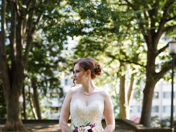 Tmx 1480178890432 2016 10 15cb 257 Manassas, District Of Columbia wedding florist