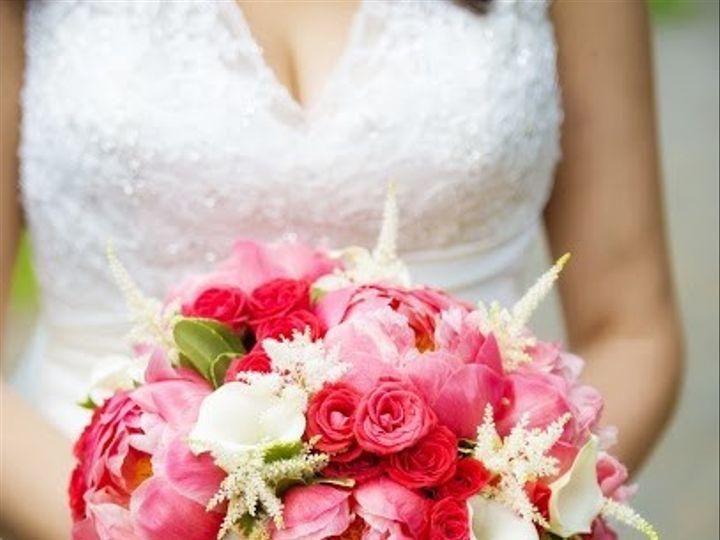 Tmx 1480178950382 Bridal Bouquet 3 Manassas, District Of Columbia wedding florist