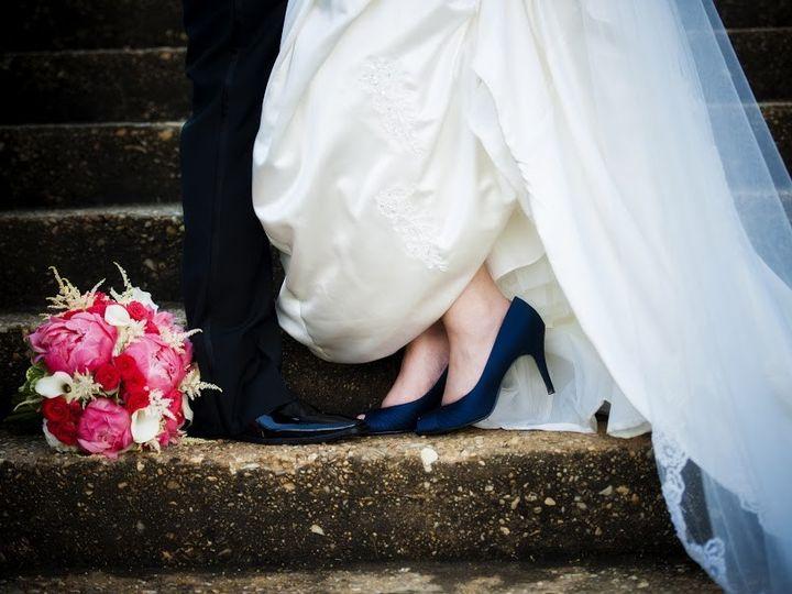 Tmx 1480178956014 Bridal Bouquet 4 Manassas, District Of Columbia wedding florist