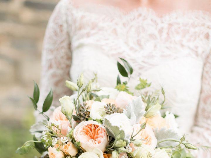Tmx 1480178977526 Wedding0202 Manassas, District Of Columbia wedding florist