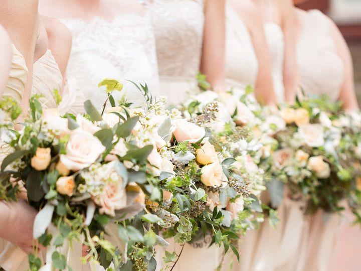 Tmx 1480178993679 Wedding0489 Manassas, District Of Columbia wedding florist