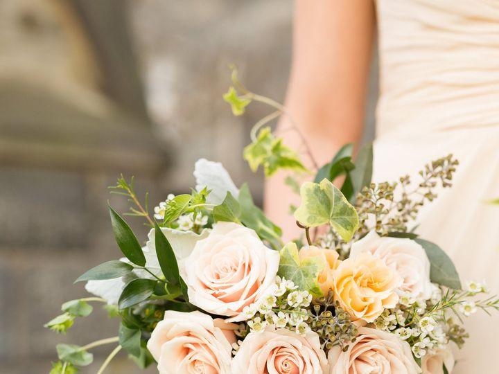 Tmx 1480179009741 Wedding0538 Manassas, District Of Columbia wedding florist