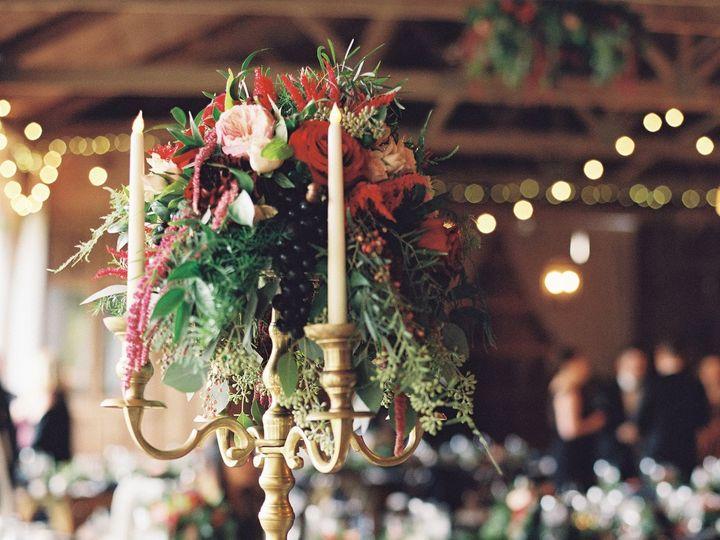 Tmx 1526396358 5276f58a7f2254d2 1526396354 4a1d50df847566a2 1526396298712 11 Andrea And Matthe Manassas, District Of Columbia wedding florist
