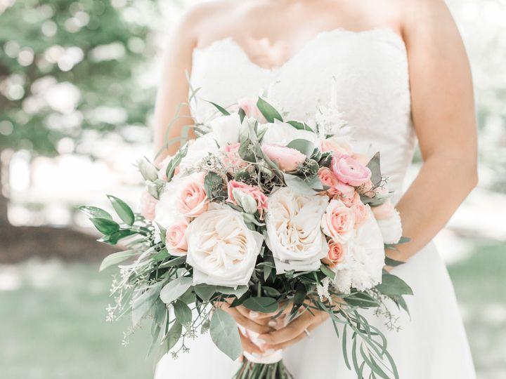 Tmx 1526396365 C14890d6cd729125 1526396362 Dc18601d20d684dd 1526396298744 25 IMG 5724 Manassas, District Of Columbia wedding florist