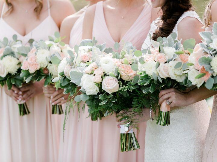 Tmx 1526396371 7e9997d934156485 1526396367 0ec8afc86c313a80 1526396351833 37 Bridal Party 7 Manassas, District Of Columbia wedding florist