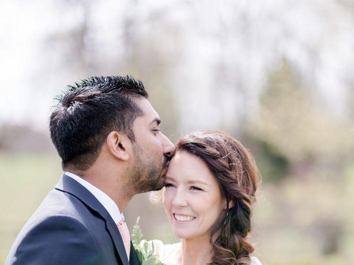 Tmx 1526405286 F79afbb147a640e4 1526396370 84fe2dedb3ed5178 1526396366 F1460413bf769e47 152639 Manassas, District Of Columbia wedding florist