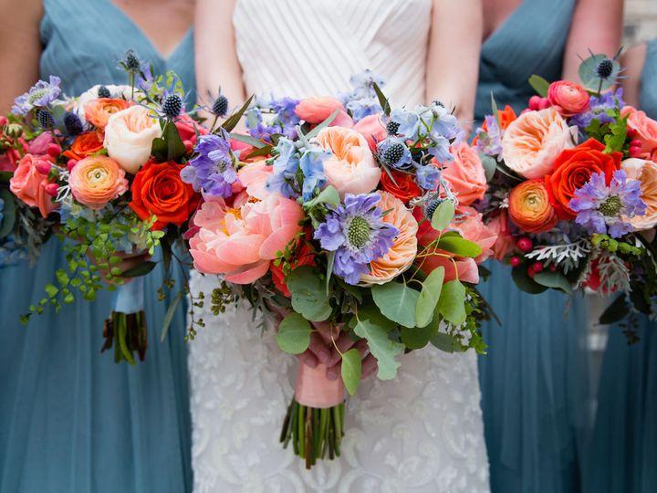 Tmx 1526405372 295afc0358e5c9fc 1526405370 0051d84bd1f599d4 1526405370291 49 AmyRyanPreview014 Manassas, District Of Columbia wedding florist