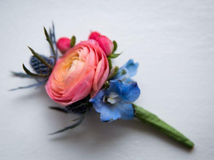 Tmx 1526405492 695527ac1d6fc03b 1526405490 54d8b3a8ffa5fc79 1526405489982 50 AmyRyanPreview001 Manassas, District Of Columbia wedding florist
