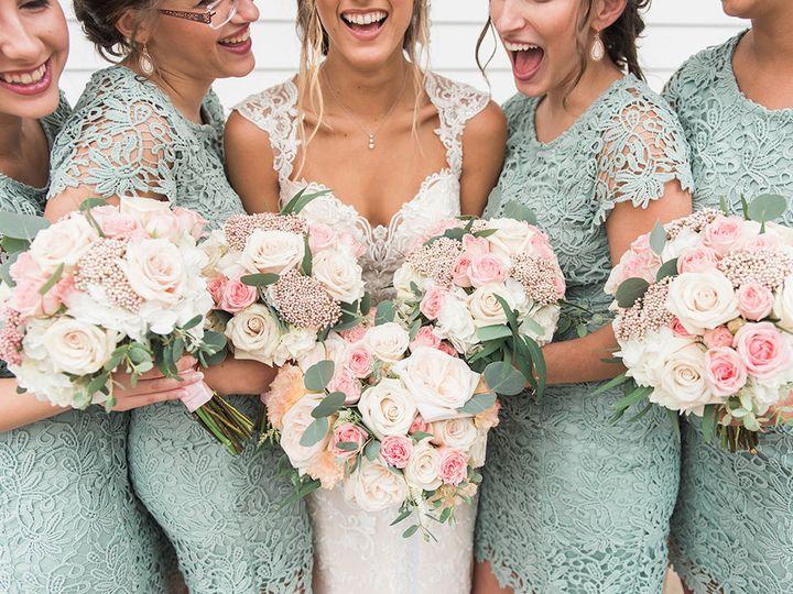 Tmx 1526405770 4dfe2afa1a550d88 1526405768 060cdd6ddd41cc25 1526405768425 52 Colton Wedding    Manassas, District Of Columbia wedding florist