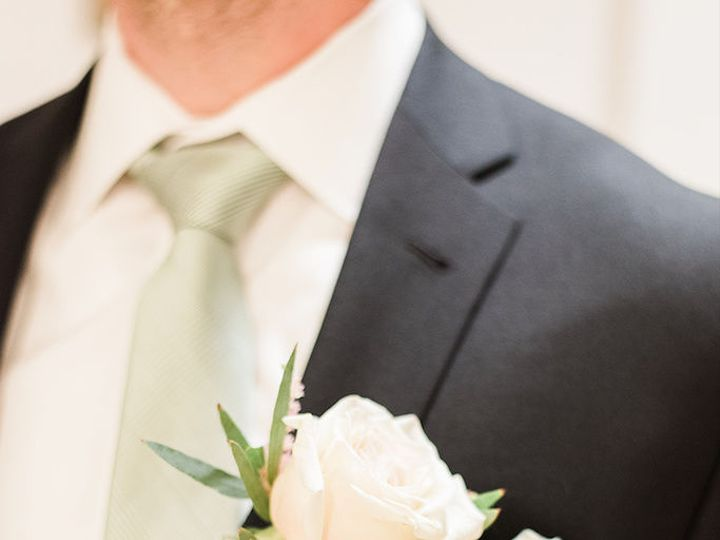 Tmx 1526405814 B0591ec410cc27d0 1526405813 48bd7f1c9c7839ed 1526405813562 54 Colton Wedding    Manassas, District Of Columbia wedding florist