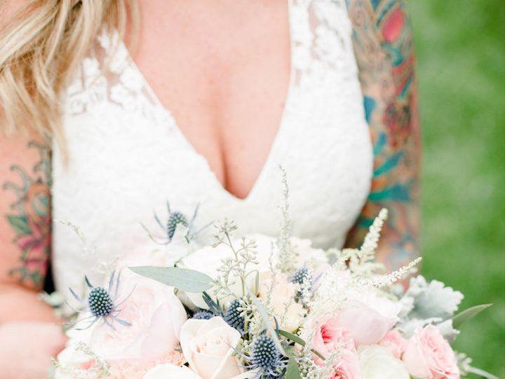 Tmx 1526406059 F8deec4f9b08efa6 1526406058 3ed7b5ce29ab84c8 1526406058172 56 IMG 5668 Manassas, District Of Columbia wedding florist