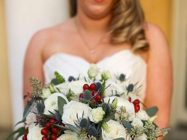 Tmx 1526406113 0874448620d19430 1526406111 F5f29f8e0f45c840 1526406111758 58 C 0071 Manassas, District Of Columbia wedding florist