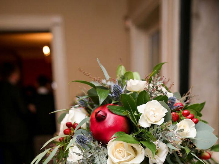 Tmx 1526406152 3709ca8638f80102 1526406151 Edd8948e0e46ce2c 1526406150955 60 D 0006 Manassas, District Of Columbia wedding florist