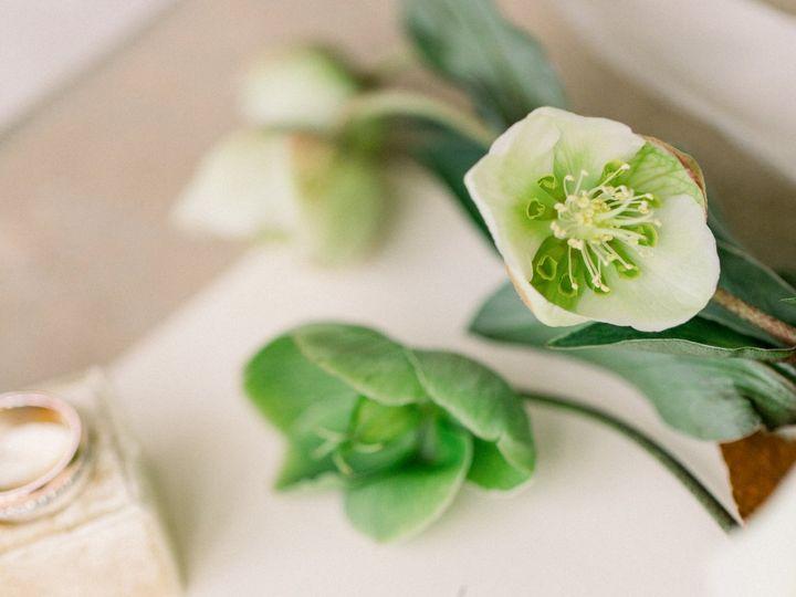 Tmx Final Images 0024 51 652801 Manassas, District Of Columbia wedding florist